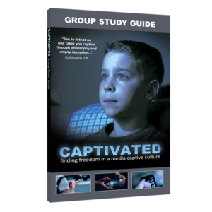 Captivated-Study-Guide