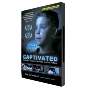 DVD-Captivated-60-Minutes