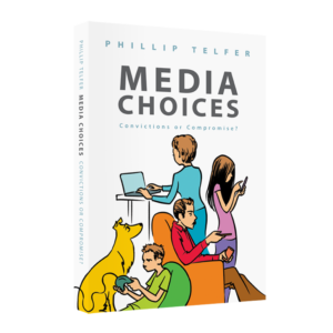 Media-Choices-Book-Cover